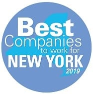 best companies to work for logo